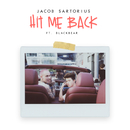 Hit Me Back feat.Blackbear/Jacob Sartorius