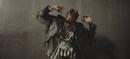 PIE( feat.Chris Brown)/Future
