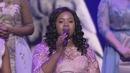 Uyalalelwa (Official Video)/Joyous Celebration