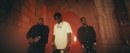On Everything feat.Travis Scott,Rick Ross,Big Sean/DJ Khaled
