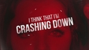 Crashing Down (Lyric Video) feat.Alithea/Chris Porter