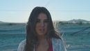 In Love with Shadows/Sara Serena