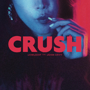 Crush/LOWLIGHT, JOHN GRVY
