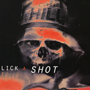 Lick a Shot - EP/Cypress Hill