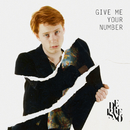 Give Me Your Number/dePresno