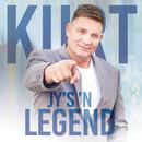 Jy's 'n Legend/Kurt Darren