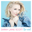 So viel/Sarah Jane Scott