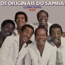 Clima Total/Os Originais Do Samba