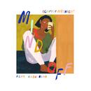 Mind Off feat.Kudu Blue/Cosmo's Midnight