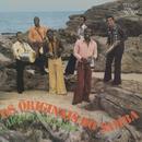 Alegria de Sambar/Os Originais Do Samba