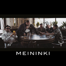 Meininki/Joku Roti Mafia