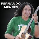 Fernando Mendes/Fernando Mendes