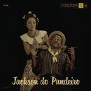 Jackson do pandeiro/Jackson Do Pandeiro
