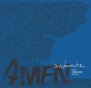 Andante/4Men