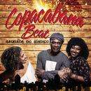 Saudade do Síndico/Copacabana Beat