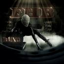 BAG/FHB