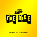 The Ride/Geo from Hell vs Marco Fratty