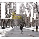 Lee Eun Mee the Best Collection: 2000 - 2011/Lee Eun Mee