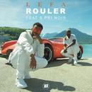 Rouler feat.S.Pri Noir/Lefa