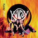 Burn/Kulay