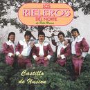 Castillo de Ilusión/Los Rieleros Del Norte