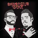 Utopia/Expensive Soul