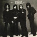 Sweet Evil (Bonus Track)/Rick Derringer