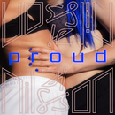 Proud/Ji Nilsson