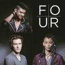 Four - EP/Four