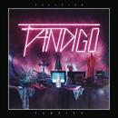 Fandigo/Callejon
