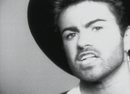 Monkey (Official Video)/George Michael