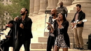 Wake Up Everybody (Video) feat.Common,Melanie Fiona/John Legend
