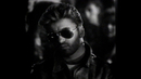 Father Figure (Remastered) (Official Video)/George Michael