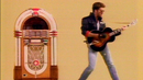 Faith (Official Video)/George Michael