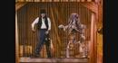 Leave Me Alone (Michael Jackson's Vision)/Michael Jackson
