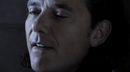 End of Me (Videoclip) feat.Gavin Rossdale/Apocalyptica