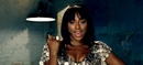 Bad Boys feat.Flo Rida/Alexandra Burke