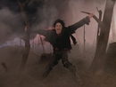 Earth Song (Official Video)/Michael Jackson