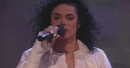 Will You Be There/Michael Jackson with The Cleveland Orchestra
