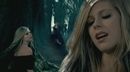 Alice (Video without Movie Footage)/Avril Lavigne
