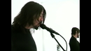 Rope/Foo Fighters