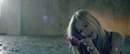 Wish You Were Here (Video)/Avril Lavigne