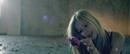 Wish You Were Here (Video)/Avril Lavigne