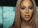 Stand Up For Love (2005 World Children's Day Anthem)/Destiny's Child