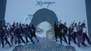 Love Never Felt so Good (Official Video)/Michael Jackson & Justin Timberlake