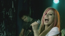 What The Hell/Avril Lavigne
