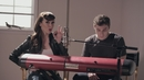 Crash Your Party (Video)/Karmin
