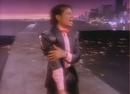 Billie Jean (Official Video)/Michael Jackson
