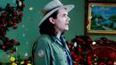 Queen of California (Video)/John Mayer