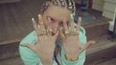Crazy Kids feat.will.i.am/KE$HA